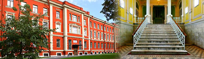 Военно-медицинская клиника в санкт-петербурге отделение дерматологии Справка в спортзал Школьная улица (деревня Пахорка)